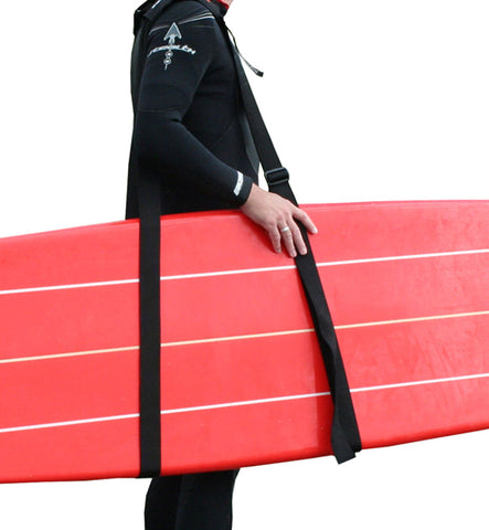 Northcore SUP / Longboard Sling