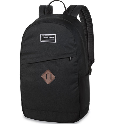 Dakine Switch 21L Pack - Black