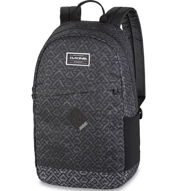 Dakine Switch 21L Pack - Stacked