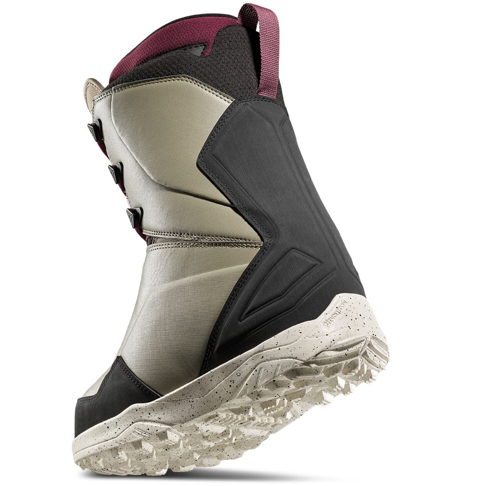Thirtytwo Lashed Bradshaw 19 Snowboard Boots