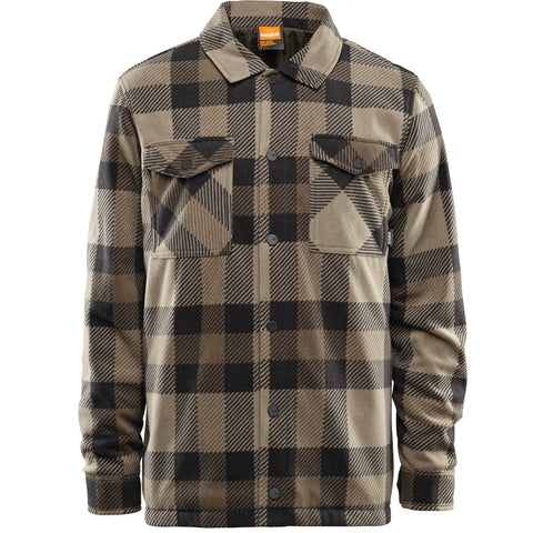 32 Drifter Long Sleeved Shirt
