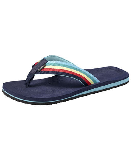 O'Neill Throwback Flip Flops