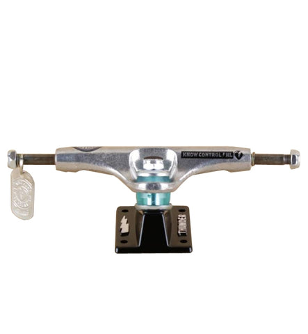 Thunder 147 Lights Mainliner Skateboard Truck
