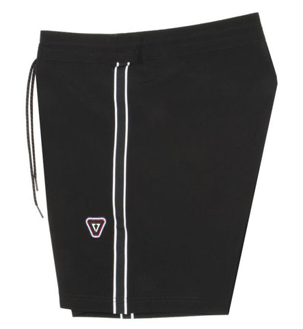 Vissla The Trip 17.5 Boardshorts