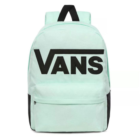 Vans Old Skool III Backpack - Bay