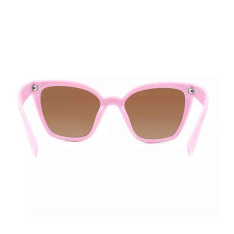 Vans Womens Hip Cat Sunglasses  - Orchid