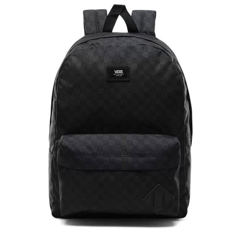 Vans Old Skool III Rucksack - Black/Charcoal