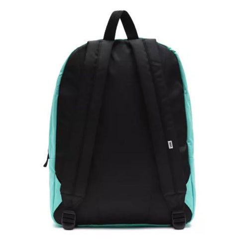 Vans Realm Backpack  - Waterfall