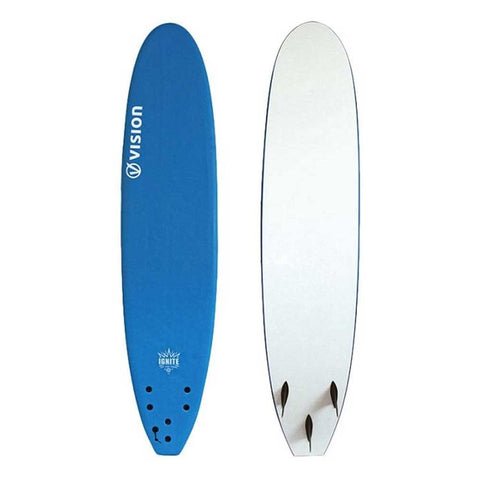 Vision Ignite XPS Core 8FT Soft Surfboard