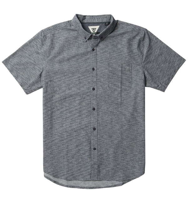 Vissla Beach Rhythms Shirt