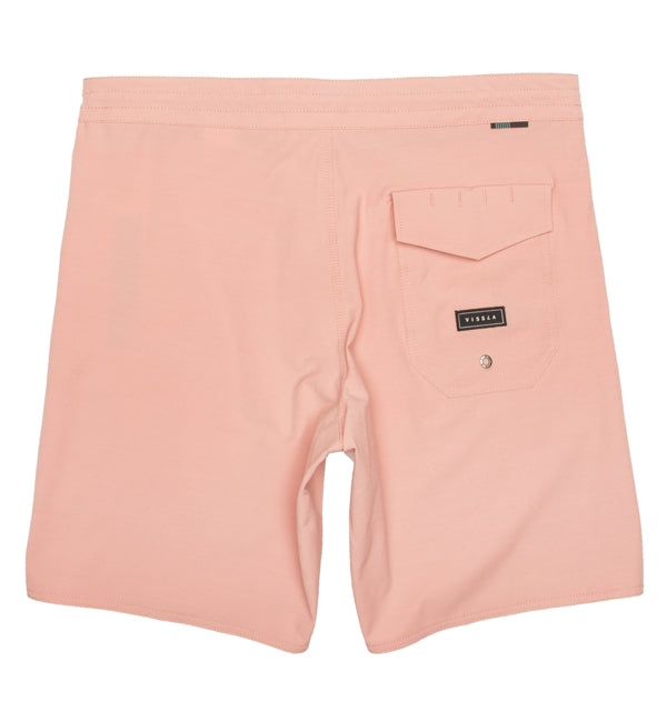 Vissla Solid Sets 18.5 Boardshorts