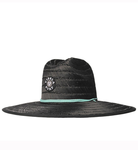 Vissla Tower 7 Hat