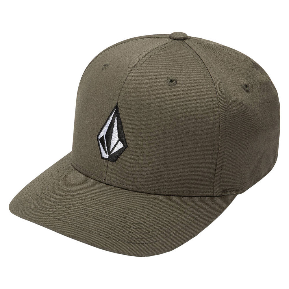 Volcom Full Stone X Fit Cap