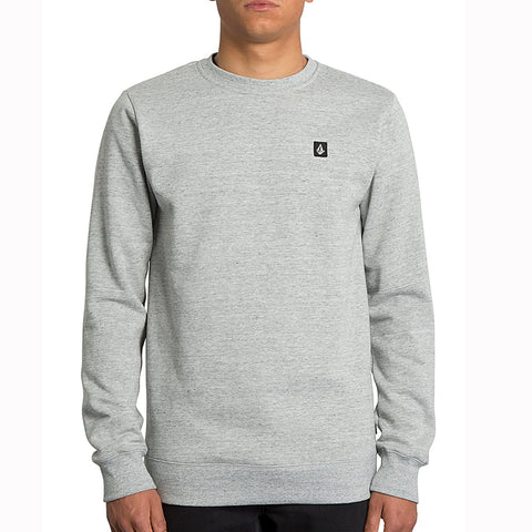 Volcom Single Stone Sweatshirt