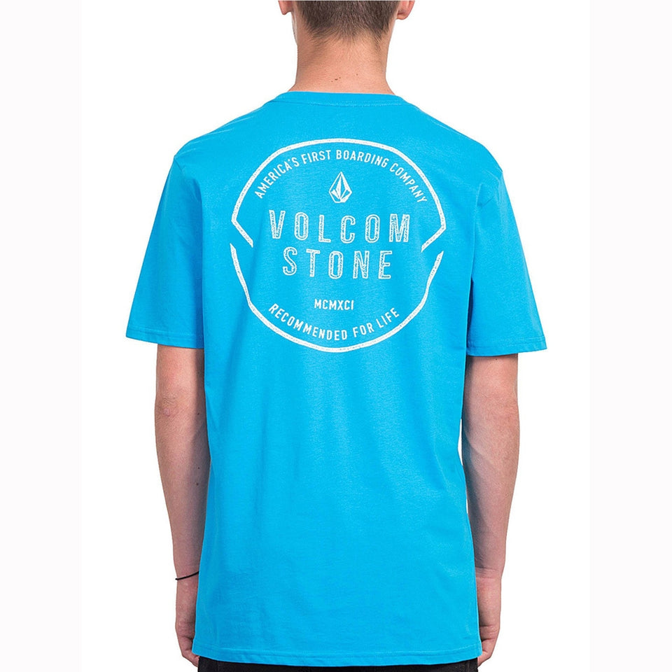 Volcom Chop Around T Shirt
