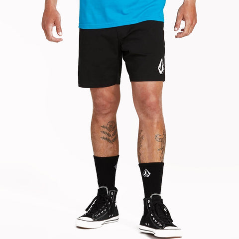 Volcom Deadly Stones Track Short