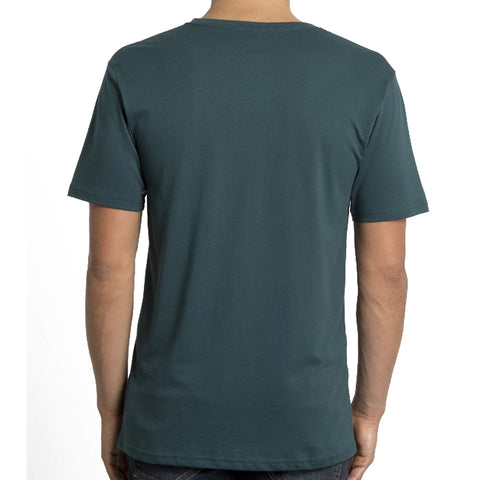 Volcom Optional Short Sleeved T-Shirt