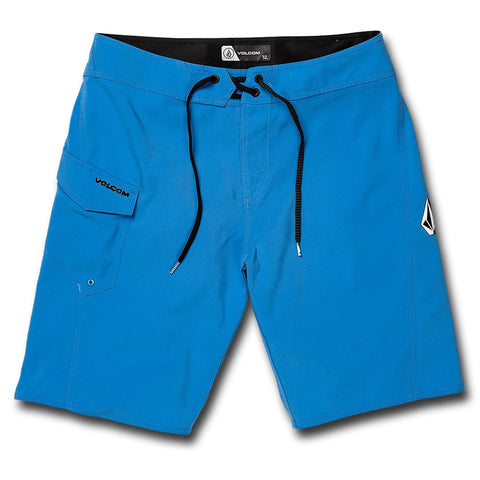 Volcom Shores Mod Board Short