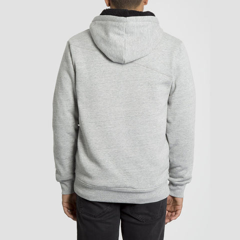 Volcom Single Stone Lined Hoodie