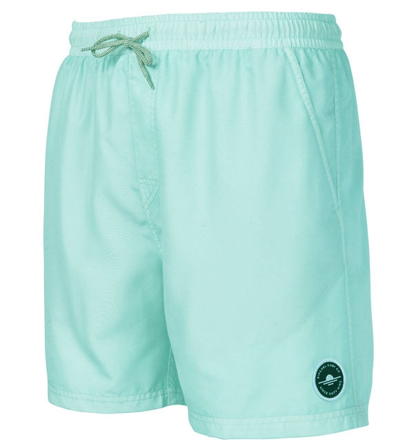 Rip Curl Volley Sunset Shades 16''  Boardshorts