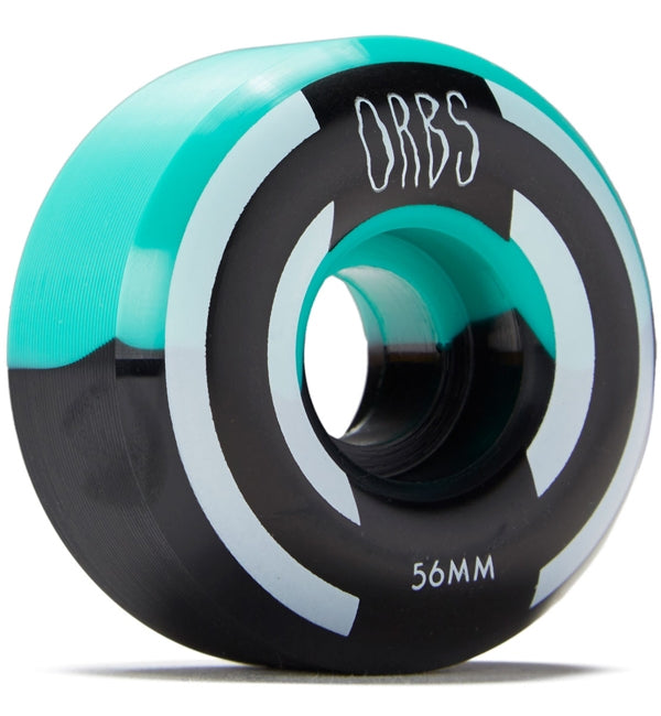 Welcome Orbs Apparitions Skate Wheels
