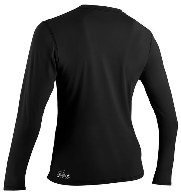 womens-basic-skins-ls-black