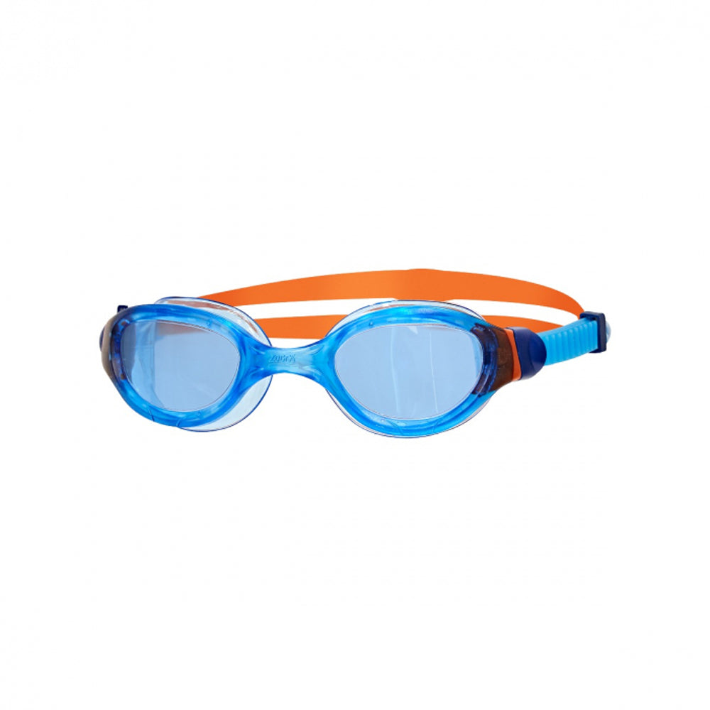 Zoggs Phantom 2.0 Junior Swimming Googgles