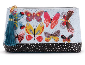 Cosmetic Bag -Be Yourself