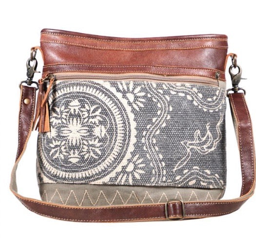 MYRA Vogue Shoulder Bag