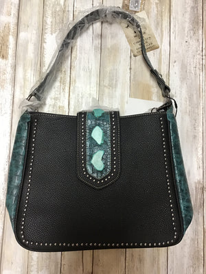 Montana West Gun Conceal Purse