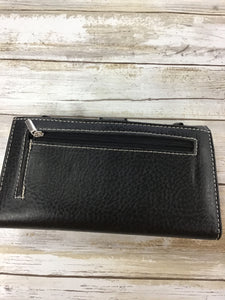 P&G Collections Wallet