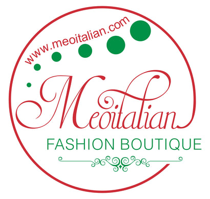 meoitalian fashion boutique