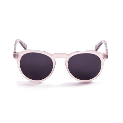 Ocean Sunglasses - CYCLOPS