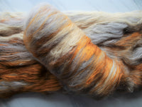 ANDURIL Art Batts to Spin