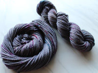 COMPLICATIONS on Quick and Cozy Bulky Yarn