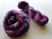 EPIPHANY on Wonderful Worsted