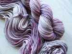 KRISTIN LAVRANSDATTER on Quick and Cozy Bulky Yarn