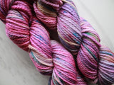 LA BOHEME on Quick and Cozy Bulky Yarn