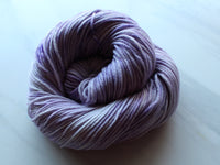 LILAC on Aran Go Baa