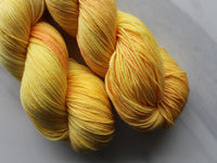 MARIGOLD on Sock Perfection