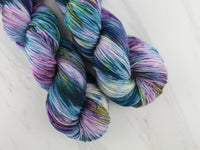 MONET'S CATHEDRAL on Squoosh DK