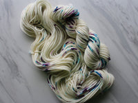 MONET on Quick and Cozy Bulky Yarn