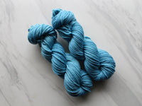 NORTH WIND on Quick and Cozy Bulky Yarn