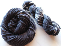 OBJECTIVITY on Quick and Cozy Bulky Yarn