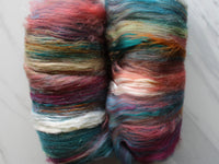 WONDER Art Batts to Spin and Felt