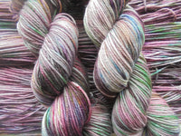 WUTHERING HEIGHTS on Squoosh DK
