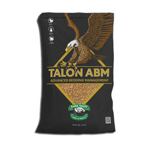Talon ABM Crumble (Woody Pet) - Wanneroo Stockfeeders