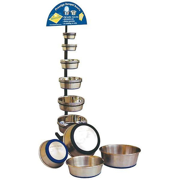 Food & Water Bowl - Wanneroo Stockfeeders