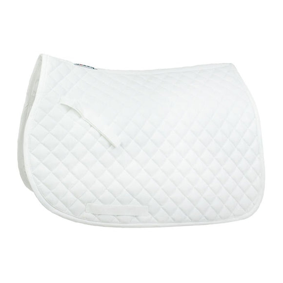 Chooze All Purpose Saddle Pad - Wanneroo Stockfeeders