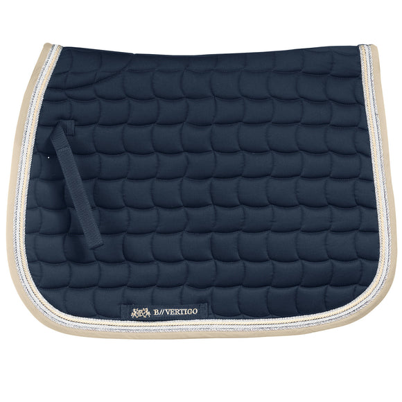 Montana All Purpose Saddle Pad - Wanneroo Stockfeeders